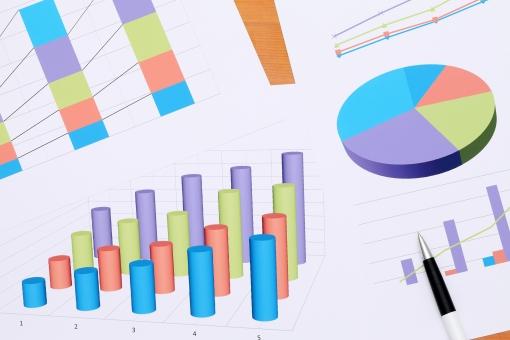 看護研究計画書における研究方法(分析方法:記述統計)の書き方 | じゃっきーのブログ
